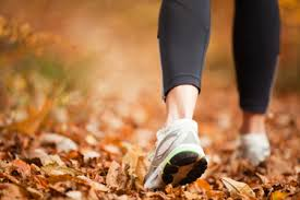 healthy September resolutions